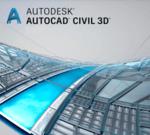 AutoCAD Civil 3D 2015 Download