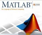 Matlab 2008 Download