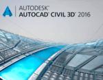 autocad civil 3d 2016 download