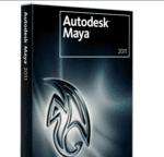 maya 2011 download