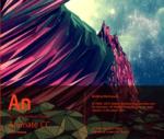Adobe Animate CC 2015 Download