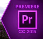 Adobe Premiere Pro CC 2015 Download