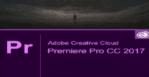 Adobe Premiere Pro CC 2017 Download