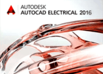 AutoCAD Electrical 2016 Download