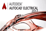 AutoCAD Electrical 2017 Download