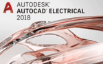 AutoCAD Electrical 2018 Download