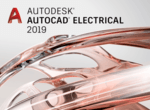 AutoCAD Electrical 2019 Download