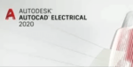 AutoCAD Electrical 2020 Download