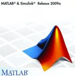 Matlab 2009 Download