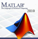 Matlab 2010 Download