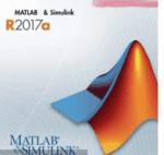 Matlab 2017 Free Download