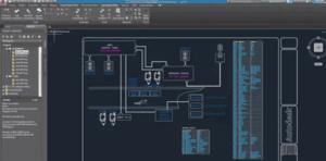 Relays and circuit design