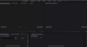 Screenshot Video Editing
