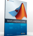 matlab 2013 download