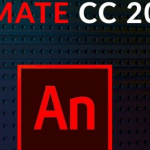Adobe Animate CC 2018 Download