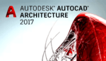 AutoCAD Architecture 2017 Download