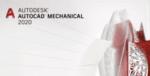AutoCAD Mechanical 2020 Download