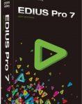 Edius Pro 7 Download