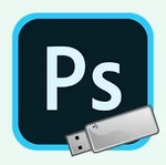Adobe Photoshop 2020 Portable featured image