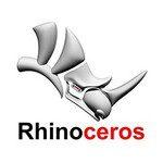Rhinoceros 6.27 Featured image