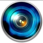 Sony Vegas Pro 11 featured image