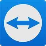 TeamViewer 11 featured image